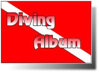 DivingAlbum(12573 bytes)